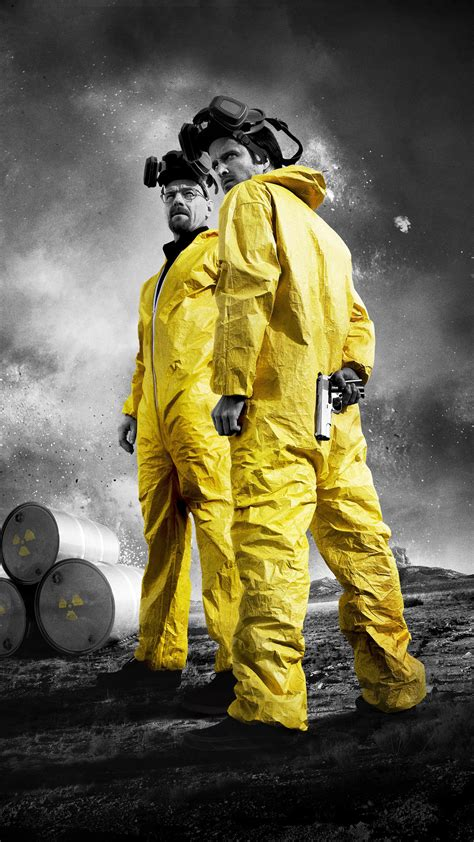 breaking bad wallpapers desktop background   wallpaper