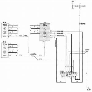 Diagram 2009 Volvo 670 Radio Wiring Diagram Full Version Hd Quality Wiring Diagram Diagramscaves Tomari It