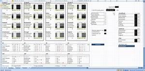 Downloadzeit Berechnen : excel uefa euro 2012 magic analyser bei freeware ~ Themetempest.com Abrechnung