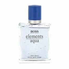 Hugo Boss Aqua : hugo boss elements aqua eau de toilette 100ml prijs ~ Sanjose-hotels-ca.com Haus und Dekorationen