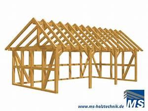 Holz Scheune Bausatz : remisen bausatz f r selbstaufbau oder montage durch ms holztechnik ms holztechnik ~ Whattoseeinmadrid.com Haus und Dekorationen