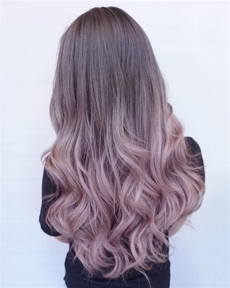 24 Dyed Hairstyles You Need To Try Ninja Cosmico
