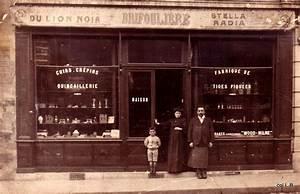 La Quincaillerie Paris : paris rue des orteaux paris xxe arr cartes postales ~ Farleysfitness.com Idées de Décoration