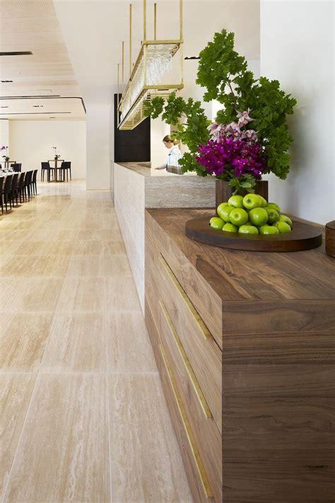 kitchens designs pictures places spaces fenix events design inspiration 3557