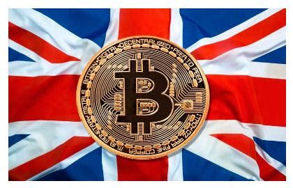 Understanding bitcoin can be a little intimidating at the start, so we've created guides to help you get started. Buy and Sell Bitcoin within 5 minutes at United Kingdom's best Bitcoin exchange