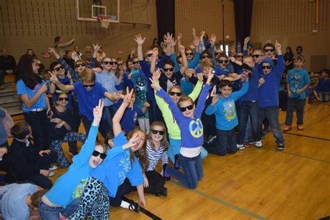 11 best blue ribbon school images on blue 964 | b9c13b95660d0ac38c3a8101ccea9c0f st hubert catholic school