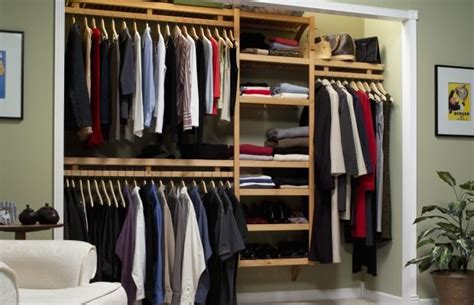reach in closet organizers organization closet pages