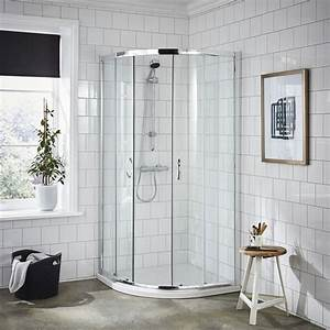 The, Shower, Enclosure, Buyer, U0026, 39, S, Guide