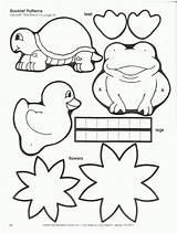 Pond Preschool Theme Squish Coloring Activities Swamp Kindergarten Sheets Classroom Pages Crafts Class Log Squishideasforpreschool sketch template