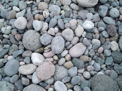 Stone Meaning And Definition