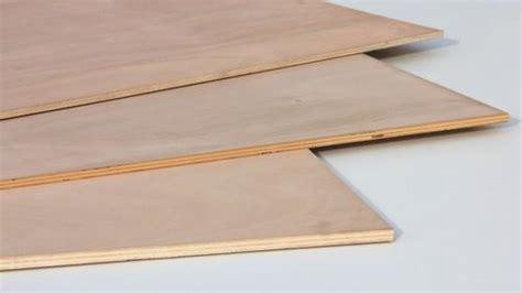fournisseur de cuisine panneaux en bois tous les fournisseurs panneau osb