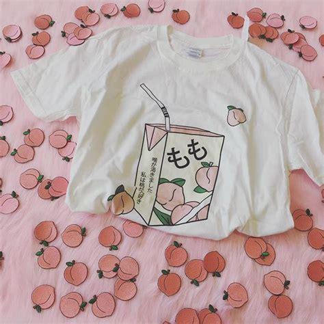 Best 25+ Aesthetic shirts ideas on Pinterest | Aesthetic t shirts Tee shirts and Graphic tee shirts