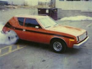 1973 AMC Gremlin - Pictures - CarGurus