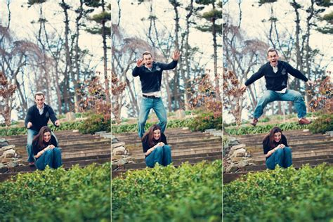 dc national arboretum miriam josh s national arboretum washington dc engagement pictures capitol romance