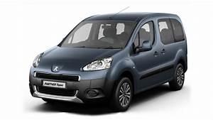 Peugeot Coulommiers : peugeot partner 2 tepee ii 1 6 hdi 90 fap active neuve diesel 5 portes coulommiers le de france ~ Gottalentnigeria.com Avis de Voitures