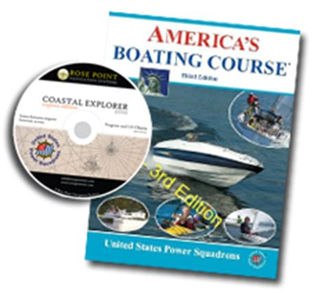 Boating License Ontario Book by All Categories Calitracker