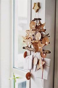 Décoration Fait Maison : e 39 ora di fare l 39 albero idee per gli addobbi natale 2013 paperblog ~ Carolinahurricanesstore.com Idées de Décoration