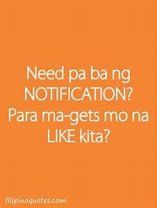 Sweet Bisaya Qu... Cebuano Good Morning Quotes