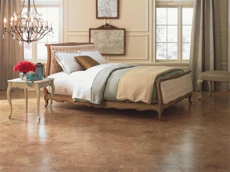 best flooring for bedrooms bedroom flooring ideas and options pictures amp more hgtv 14525 | 1405431602927