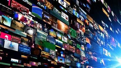 Streaming Siti Demand Sequestrati Nextquotidiano Server