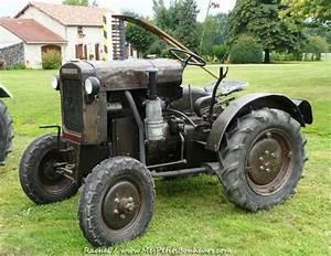 Materiel Agricole Ancien : ancien tracteur deutz tracteur machine agricole motoculteur motobineuse pinterest ~ Medecine-chirurgie-esthetiques.com Avis de Voitures