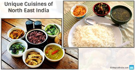 east indian cuisine 10 tips to remember while travelling to the east