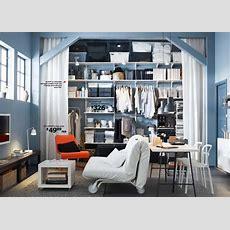 Ikea 2014 Catalog [full]