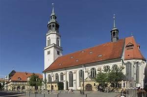 Halle 19 Celle : 500 jahre reformation in celle landluft celle ~ Orissabook.com Haus und Dekorationen