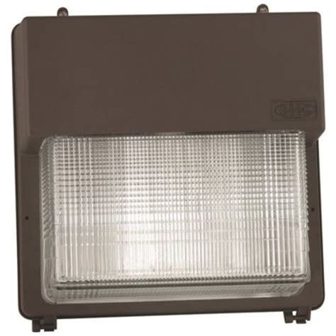 hubbell hubbell lighting 174 perimaliter 174 led wall pack 180