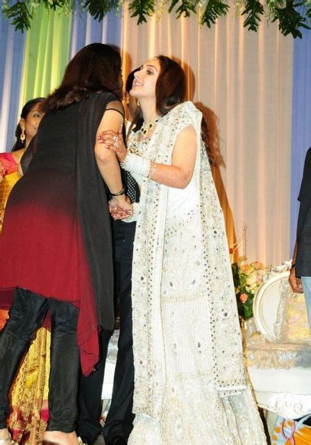 wedding pictures wedding  ramya krishnan wedding