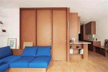 Barcelona Built Apartment Attic Ap Mh David
