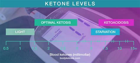 detailed beginners guide  keto diet  simple meal