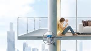 isokorb balkon thermische trennung balkonen mit dem schöck isokorb