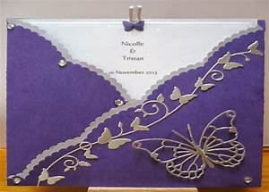 3n events beautiful wedding invitation cards for Wedding cards boxes sri lanka