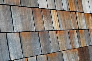 Dachdecken Selber Machen : tipps bitumenschindeln verlegen bitumenschindeln verlegen anleitung in 4 schritten ~ Eleganceandgraceweddings.com Haus und Dekorationen
