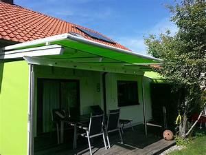 poppe rollladen torservice With markise balkon mit tapete mit metallic effekt
