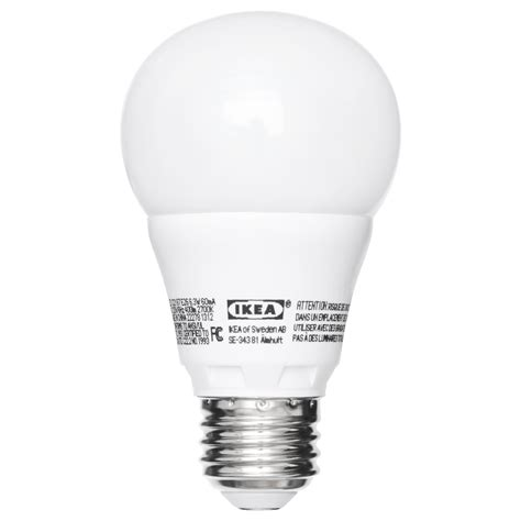 what is best led light bulb led light design ikea led light bulbs design ikea l