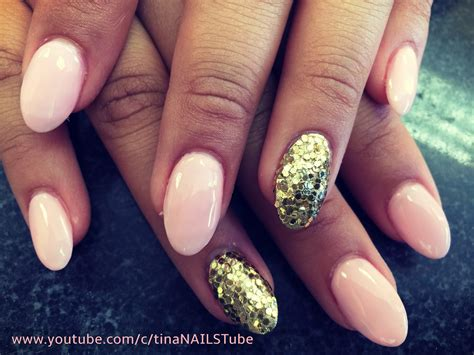Acrylic Nails Step By Step Tutorial