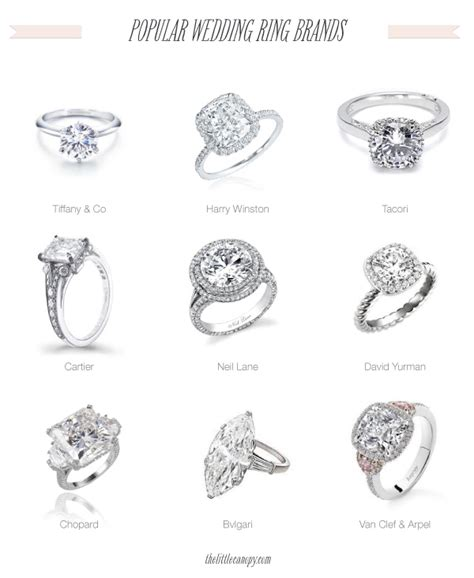 engagement rings brands the canopy artsy weddings weddings vintage weddings diy weddings