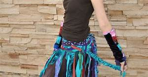 Hippie clothes   Real Hippies Clothes Hippie clothes handmade   Costumes   Pinterest   Costumes ...