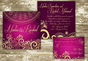 customizable indian wedding invitations With wedding invitation cards shops in coimbatore