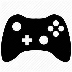 Controller, gamer, joystick, xbox icon   Icon search engine