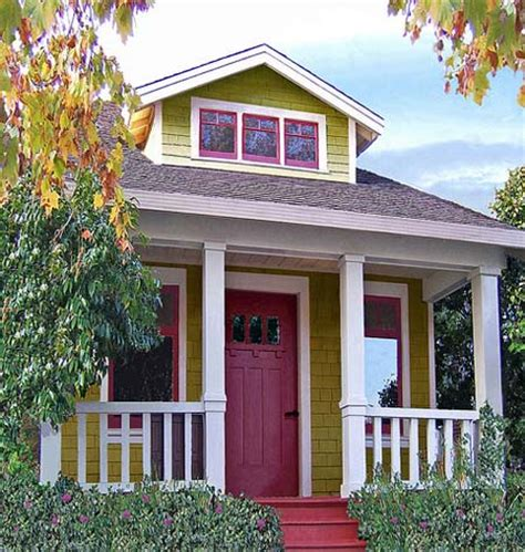 home design for small homes new home designs latest small homes exterior designs