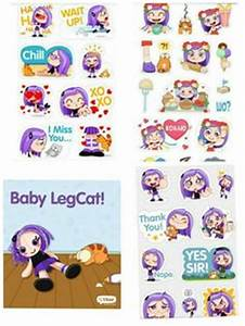 1000+ images about Viber Family ️ ️ ️ on Pinterest ...