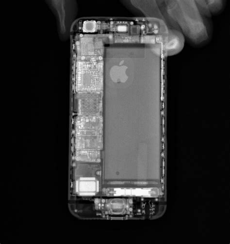 iphone 6s wikipedia iphone 6s wikipedia Iphon
