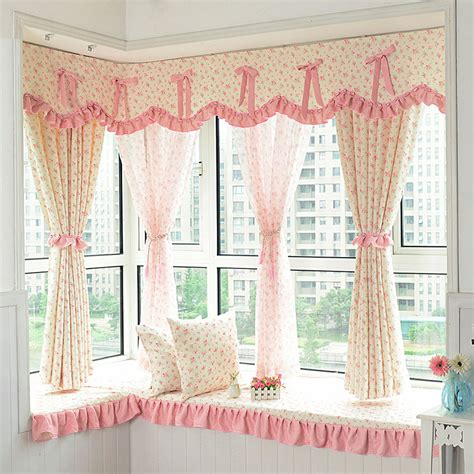 Hotel Drapes For Sale - popular hotel curtains for sale buy cheap hotel curtains