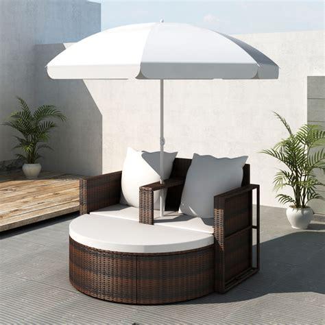 Arredo Terrazzo Design by Arredamento Terrazzo Soluzioni Moderne Originali E Di