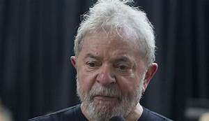 Brasil: Corte Suprema decidirá mañana si Lula da Silva va ...