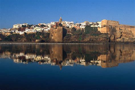 was ist die hauptstadt marokko k 246 nigsst 228 tte marokko rabat sale marakesh fes meknes