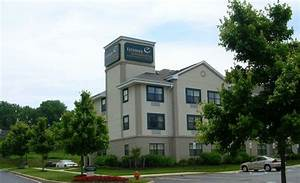 Fort Meade, MD - Army Lodging, Housing, Apartments, Hotels